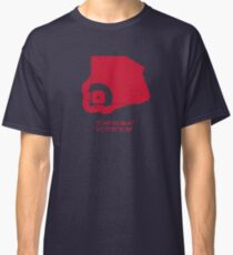 Fenway Park - Find Your Way Home Classic T-Shirt