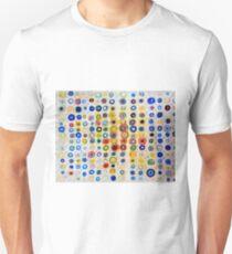 Primavera - oil painting Unisex T-Shirt