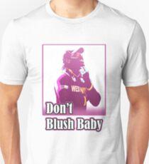 blush baby T-Shirt