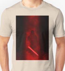 Star Wars Darth Vader  Unisex T-Shirt