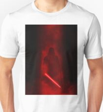 Star Wars Darth Vader  Unisex T-Shirt