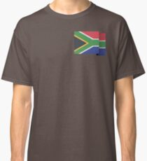 South Africa Classic T-Shirt