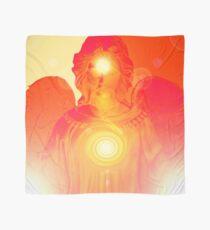 Guardian-Angel No. 03 Scarf