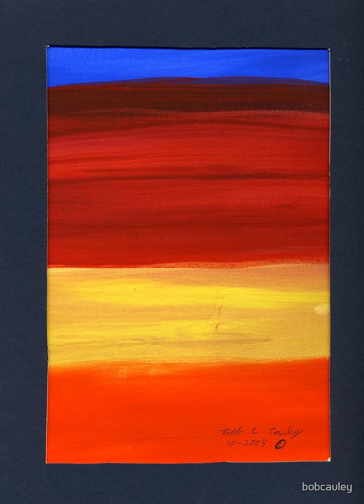 Mirage by bobcauley