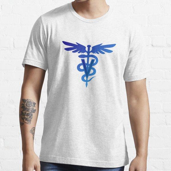 Veterinario Camiseta esencial