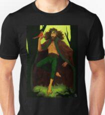 Forest King Unisex T-Shirt