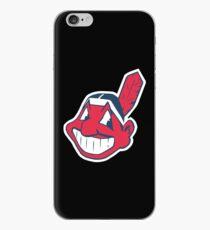 Cleveland Indians iPhone Case