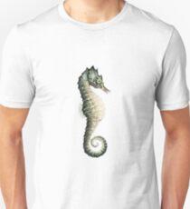 The Seahorse T-Shirt