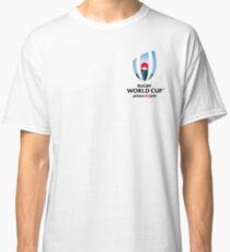 RWC 2019 Classic T-Shirt