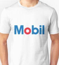 Mobil Unisex T-Shirt