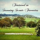 Banner - Stunning Scenic Favorites by EdsMum