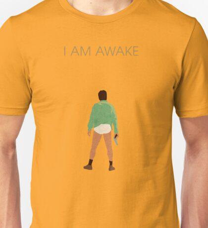 Breaking Bad - Pilot Unisex T-Shirt