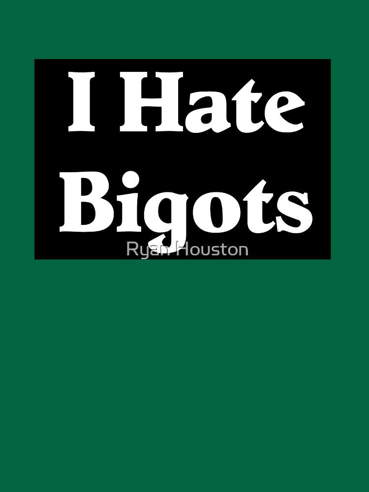 I Hate Bigots 2 by photoforyou
