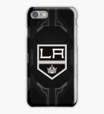 LA Kings  iPhone Case/Skin