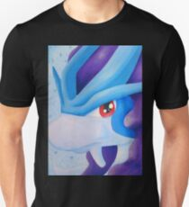 Suicune! T-Shirt