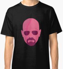 KINGPIN. Classic T-Shirt