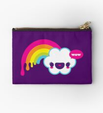 Wow Rainbow Pochette
