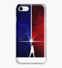 Star Wars - The Last Jedi iPhone Case/Skin