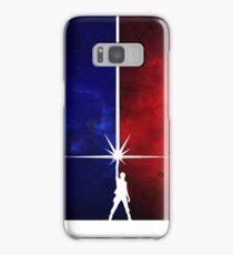 Star Wars - The Last Jedi Samsung Galaxy Case/Skin