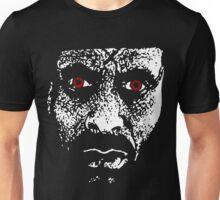 Papa Noir Unisex T-Shirt