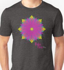 Boho Style Unisex T-Shirt