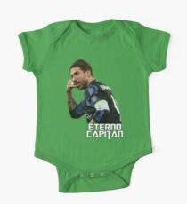 T-Shirt Sergio Ramos Kids Clothes