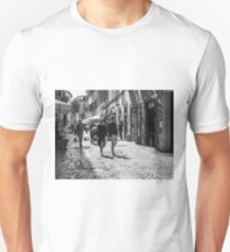 Trastevere T-Shirt