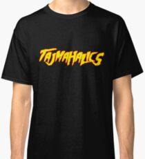 TajMahalics | Jinder Mahal  Classic T-Shirt