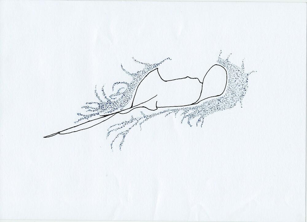 Stingray by COBRA