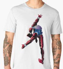 Scarlet Men's Premium T-Shirt