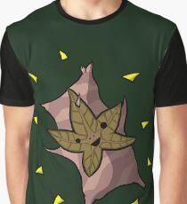 Yahaha! Graphic T-Shirt
