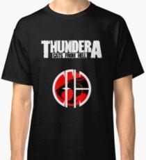 Thundera Classic T-Shirt