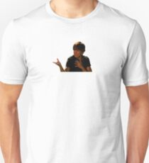 troy bolton BET ON IT Unisex T-Shirt