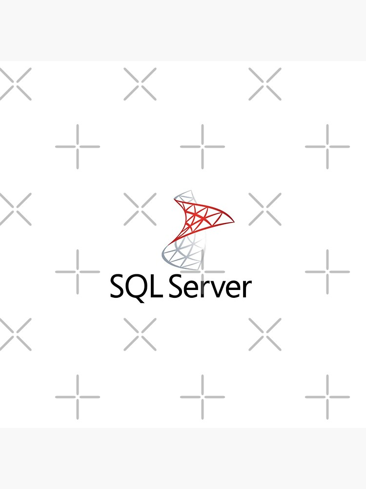 sql server by yourgeekside