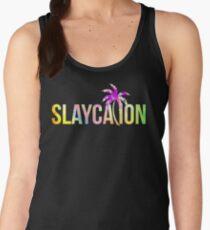 Slaycation Women's Tank Top