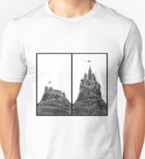 Building an Empire Unisex T-Shirt