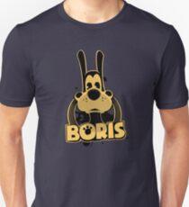 BATIM™ Boris Unisex T-Shirt