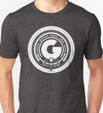GVille Dirt Shirt Unisex T-Shirt