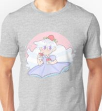 Strawberry and milk Unisex T-Shirt