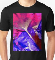Abstract 7000 Unisex T-Shirt