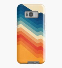 Barricade Case/Skin for Samsung Galaxy