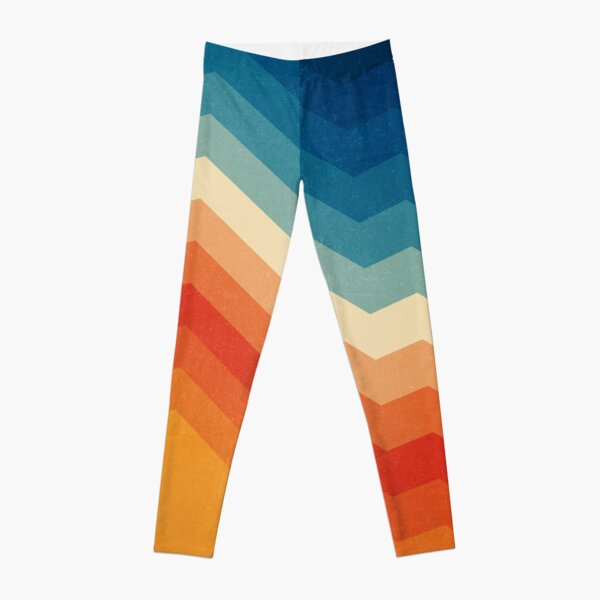 Barricade Leggings
