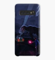 Where's the Goat? Case/Skin for Samsung Galaxy