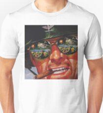 Vietnam 67 Unisex T-Shirt