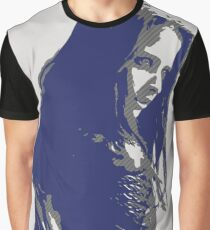 Illyria Graphic T-Shirt