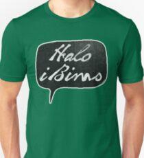 HALO I BIMS T-Shirt