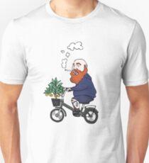 FTD - Copenhagen Chillin'  T-Shirt