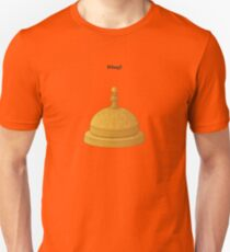 Breaking Bad - Grilled T-Shirt