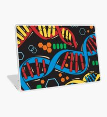 Cosima's Laptop Cover Texture Laptop Skin