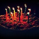 It's Your Birthday by Evita